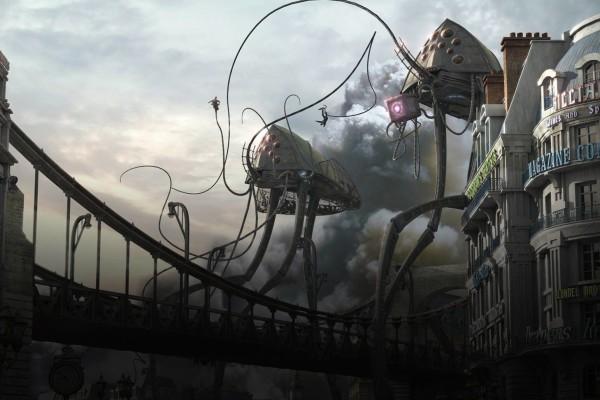 guerra-dos-mundos-wells