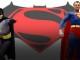 Bat-Super