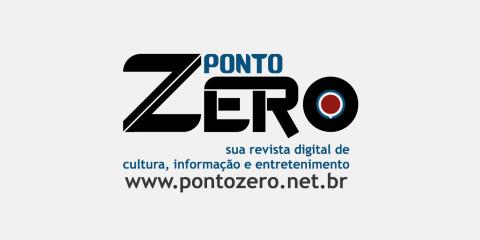 Logotipo_Ponto Zer0-02