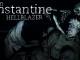slide_constantine