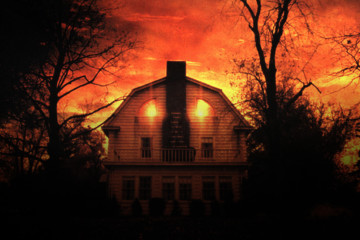 AMITYVILLE THE AWAKENING Trailer