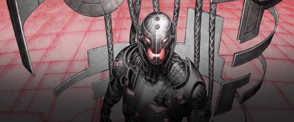 slide-especial ultron