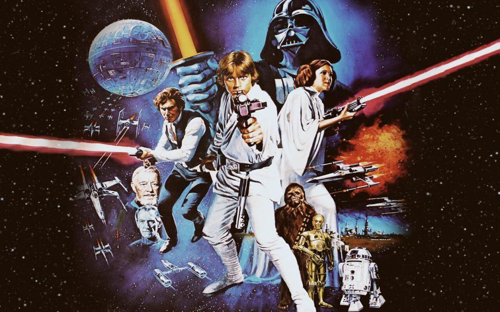 Star-Wars-Original