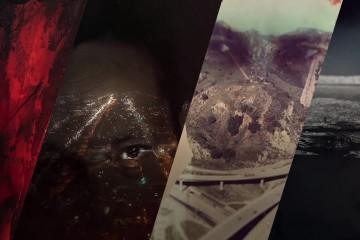 True Detective panorama 1