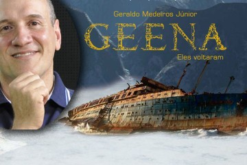slide-geraldo-jr